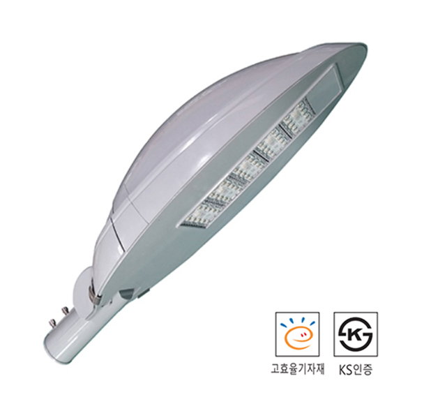 HUMANLITECH,  LED Indoor Lighting, , LED Unit Lighting,  LED Bar Lighting,  LED Flood Lighting, LED Embedment Lighting, LED Wall Lighting, LED Underwater Lighting, LED Lawn Lighting, LED Park Lighting, LED Controller