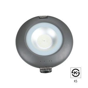 Humanlitech LED lighting